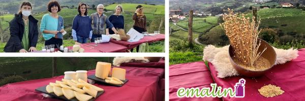 Lihoaren laborantza eta erabilera Euskadiko nekazaritza eta abeltzaintza sistementan, alternatiba jasangarri gisa