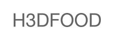 H3DFOOD